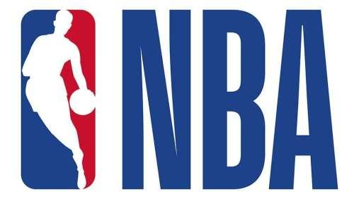 NBA 移籍情報