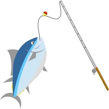 マグロの初競り豊洲2019 釣った人