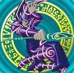 【ザ・ダーク・イリュージョンにて待望のブラマジ強化】《虚空の黒魔導師》《マジシャン・オブ・ブラック・イリュージョン》など