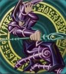 【DPレジェンドデュエリスト編6】ブラマジ強化決定!超魔導師-ブラック・マジシャンズ!