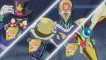 【アークファイブアニメ111話感想】ペンデュラムの様に強く揺れ動くエドのハートの行方は!?