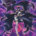 【堕天使デッキ モンスター・魔法・罠効果考察】ルシフェル・イシュタムなど大型モンスターで戦う闇属性・天使族テーマ