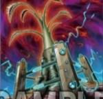 【捕食植物(プレデタープランツ)デッキ紹介動画で新規判明したカードについて】専用の《早すぎた埋葬》じゃないか!