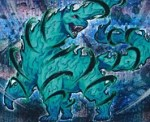 【妖仙獣の神颪(かみおろし)効果考察】ペンデュラム型…明日から本気出す!