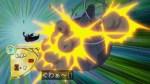 【アークファイブアニメ139話感想】クロウと沢渡がズァークへと迫る!零王さん、あんた何だったんだ…