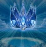 【星杯ストーリー考察・解説】《星冠》の出現とパラディオン集結・機械騎士の過去【星遺物を巡る戦いの歴史-第五幕-】