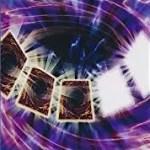 【《フルハウス》の使い方・効果考察】1枚で5枚の魔法・罠を破壊できる超アドカード!使用難易度S級