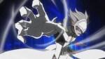 【守護竜ヴァレットデッキレシピ】サベージドラゴンとレッドデーモンアビスの共演!【ヴァレル最高】