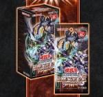 【遊戯王カード2019年5月発売商品情報】コレクションパックと抹殺の指名者に注目です!