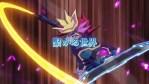【遊戯王VRAINS(ヴレインズ)第120話感想・最終回】リンク(繋がる)力・繋がる世界!