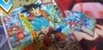 【風霊媒師ウィン付録「Vジャンプ1月号」購入感想】今月の遊戯王ストラクチャーズが最高だった件について【ゲーム小話:聖剣伝説3】