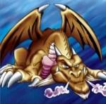 【百年竜(ハンドレッド・ドラゴン)他、新カードへの感想】OCG「時の魔導士」「ハーピィ・レディSC」「人造人間-サイコ・レイヤー」、ラッシュ「真紅眼の黒竜」等