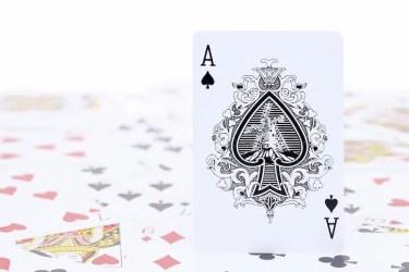 タイのギャンブル事情
