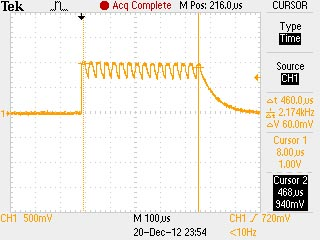 RC6_Pulse_Zoom_In_PD_response
