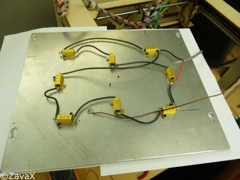 8_Metal_Clad_Resistor