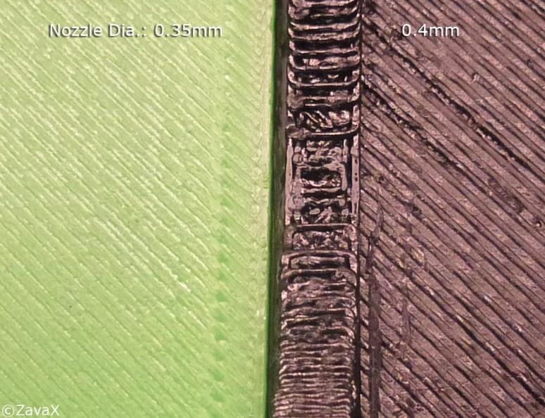 Nozzle_diameter_smooth_finish