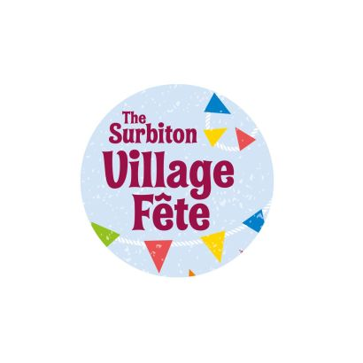 The Surbiton Village Fete 2016