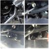 2013.7.29 XLH883 スポーツスター スピードメーターセンサー修理? 購入に関してとか、何となくw