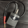 AKG WMS40 PRO MINI INSTRUMENTAL SET JP1 楽器用ワイアレスセット