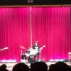 中学学校祭のバンド女子 miwa、アヴリルの2曲を発表!
