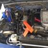 JA22 K6Aエンジン、点火時期調整