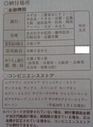 nanaco 2