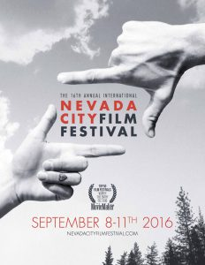 NCFF2016Poster