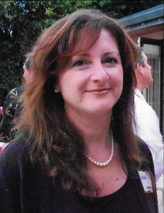 Lisa Swarthout
