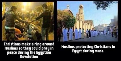 6c2a4-religioustolerance
