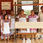 Fundación Haciendas del Mundo Maya – Artistas