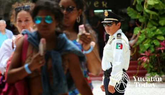 policia-turistica