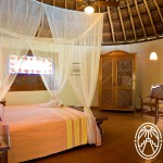 Mayaland Resorts:
