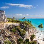 Yucatan Retirement