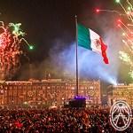 Días Festivos Oficiales y Populares en Yucatán y México