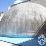 Mérida Planetarium