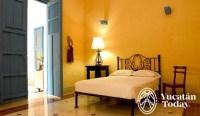 Hotel las Arecas