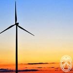 Energía Auto-Sustentable
