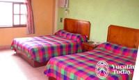 Hotel Progreso