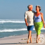 Medical Insurance to Age 69