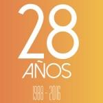 Happy Birthday Yucatan Today!