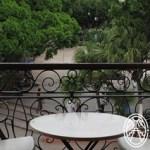 Mérida Hostels and Frugal Hotels