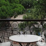 Mérida Hostels and Frugal Hotels