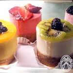 Restaurante del Mes: Restaurante y Café Tala