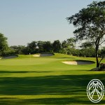 The Highest Level Golf at Yucatán Country Club