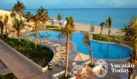 Hotel Costa Club Yucatan