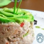 Restaurant of the Month: Hotel Maria del Carmen