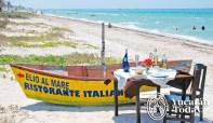 elio-al-mare-mesa-playa