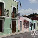 Video Series: Merida's Neighborhoods and Homes: Barrio La Ermita