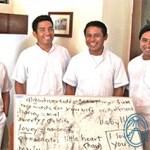Volunteer Experience at Hacienda Chichen