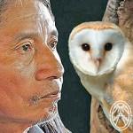 Maya Legends: The Sadness of the Maya
